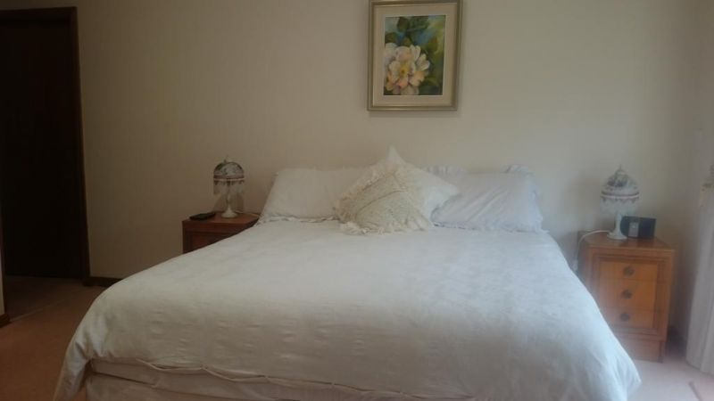Gaerwood Bed Breakfast - Accommodation Coffs Harbour