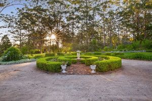 Anduramba Homestead B and B - Accommodation Coffs Harbour