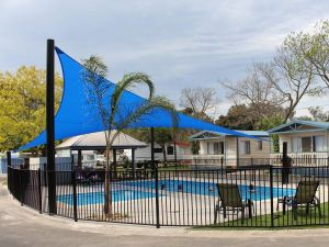 Barwon River Holiday Park - Accommodation Coffs Harbour