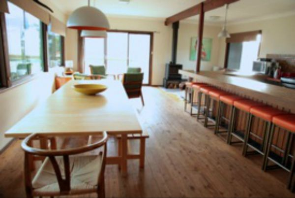 SALT Beach House at Currarong - Accommodation Coffs Harbour
