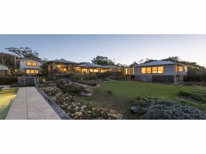 Jamberoo Valley Farm - Accommodation Coffs Harbour