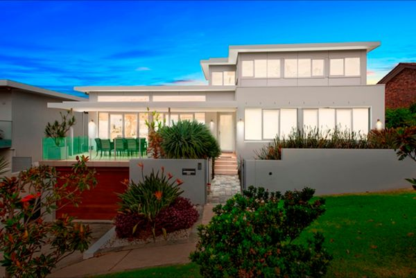 Limelight - Accommodation Coffs Harbour