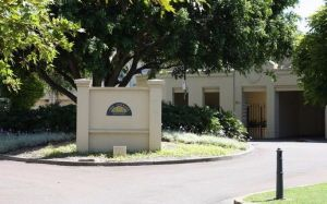 The Lombard Estate Sydney - Accommodation Coffs Harbour