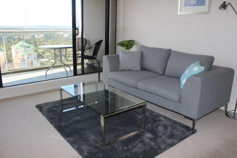 Australian Corporate Living - Accommodation Coffs Harbour