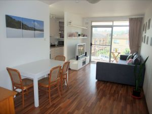 Beach Stay Mona Vale - Accommodation Coffs Harbour