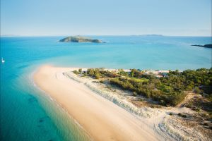 Great Keppel Island Hideaway - Accommodation Coffs Harbour