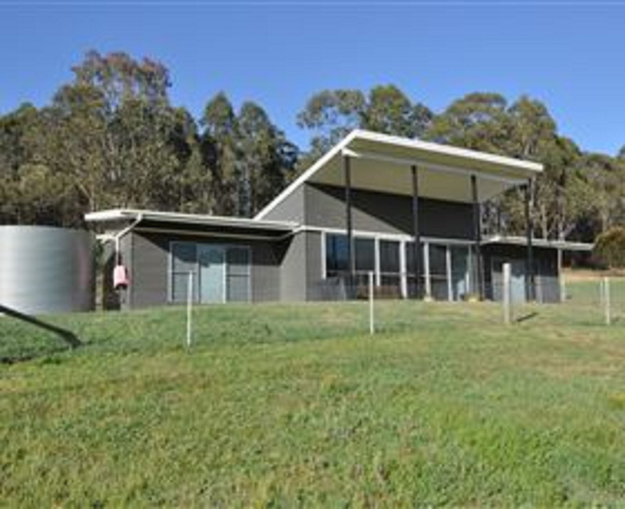 Valle Laguna - Accommodation Coffs Harbour