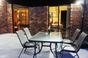 Bed and Breakfast at Kiama - Accommodation Coffs Harbour