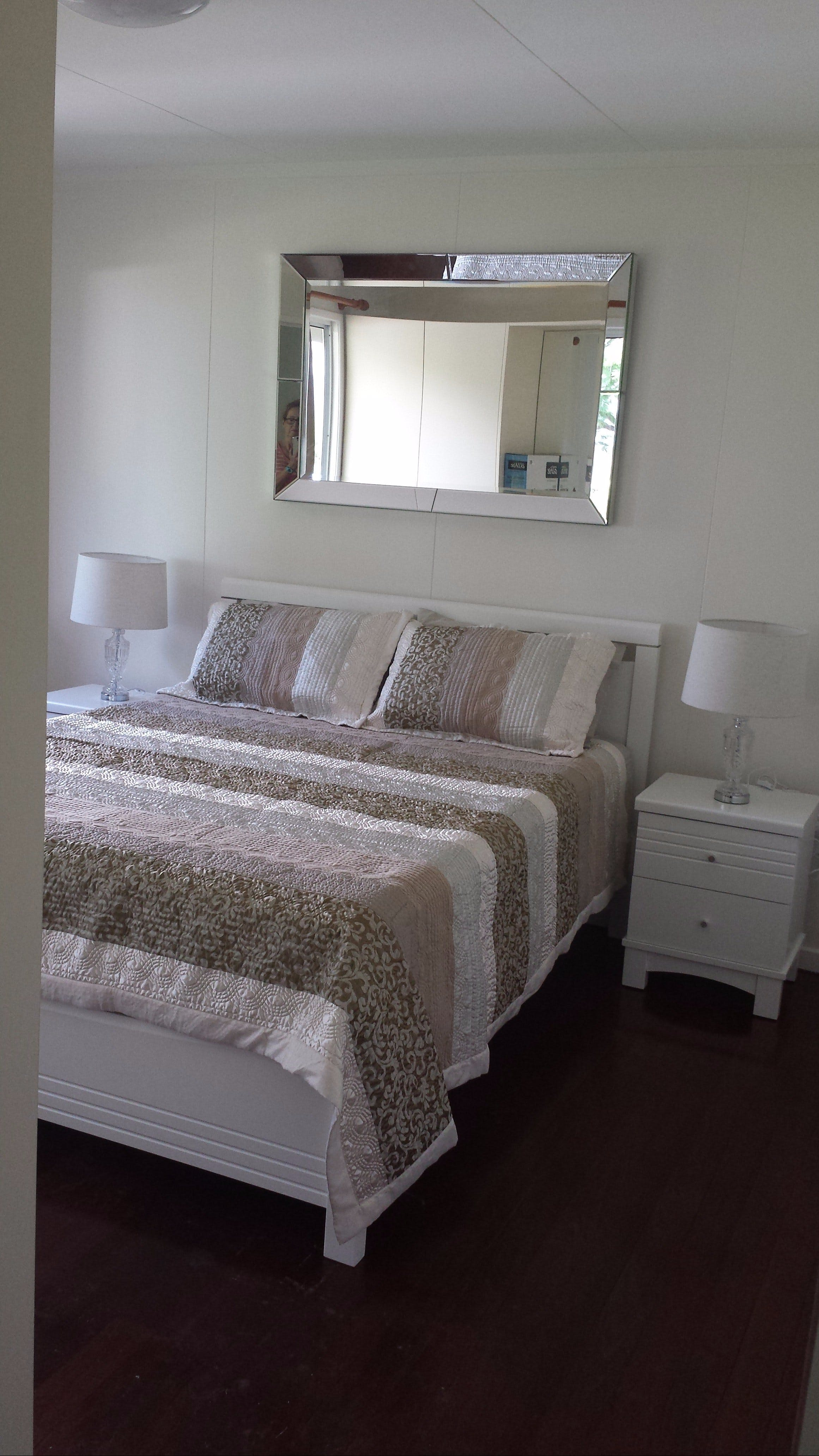 Rosehill Apartments - Accommodation Coffs Harbour