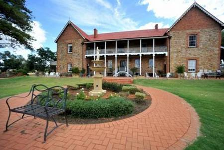 Faversham House York - Accommodation Coffs Harbour