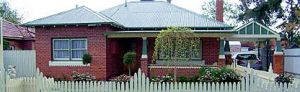 Albury Dream Cottages - Accommodation Coffs Harbour