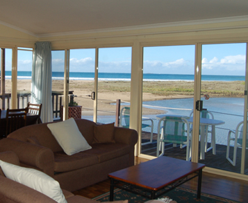 Spot X - Accommodation Coffs Harbour