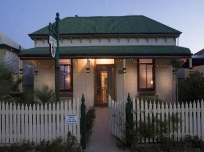 Emaroo Cottages - Accommodation Coffs Harbour