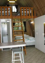 Jandakot Airport Chalets - Accommodation Coffs Harbour