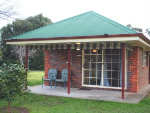 Factory Lane Bed  Breakfast - Accommodation Coffs Harbour