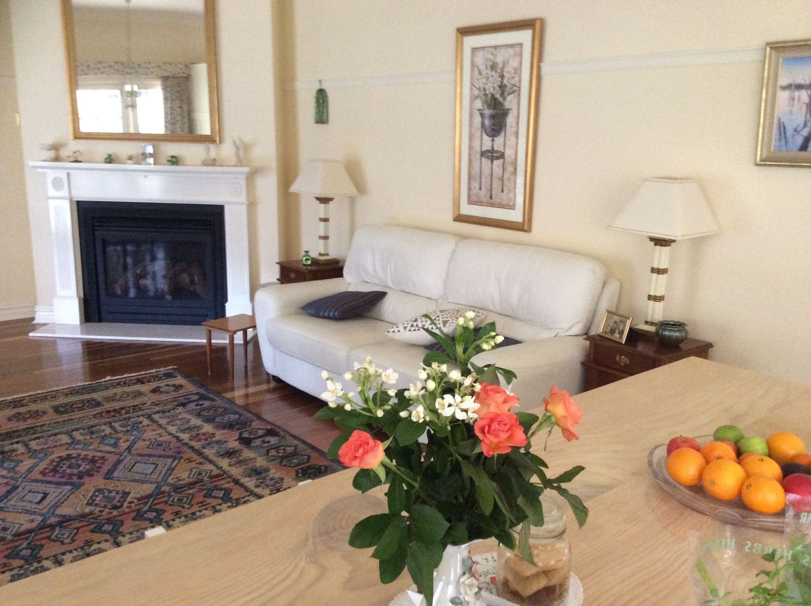 Linden Tree Manor - Accommodation Coffs Harbour