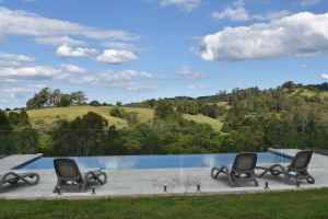 Mapleton Springs - Accommodation Coffs Harbour