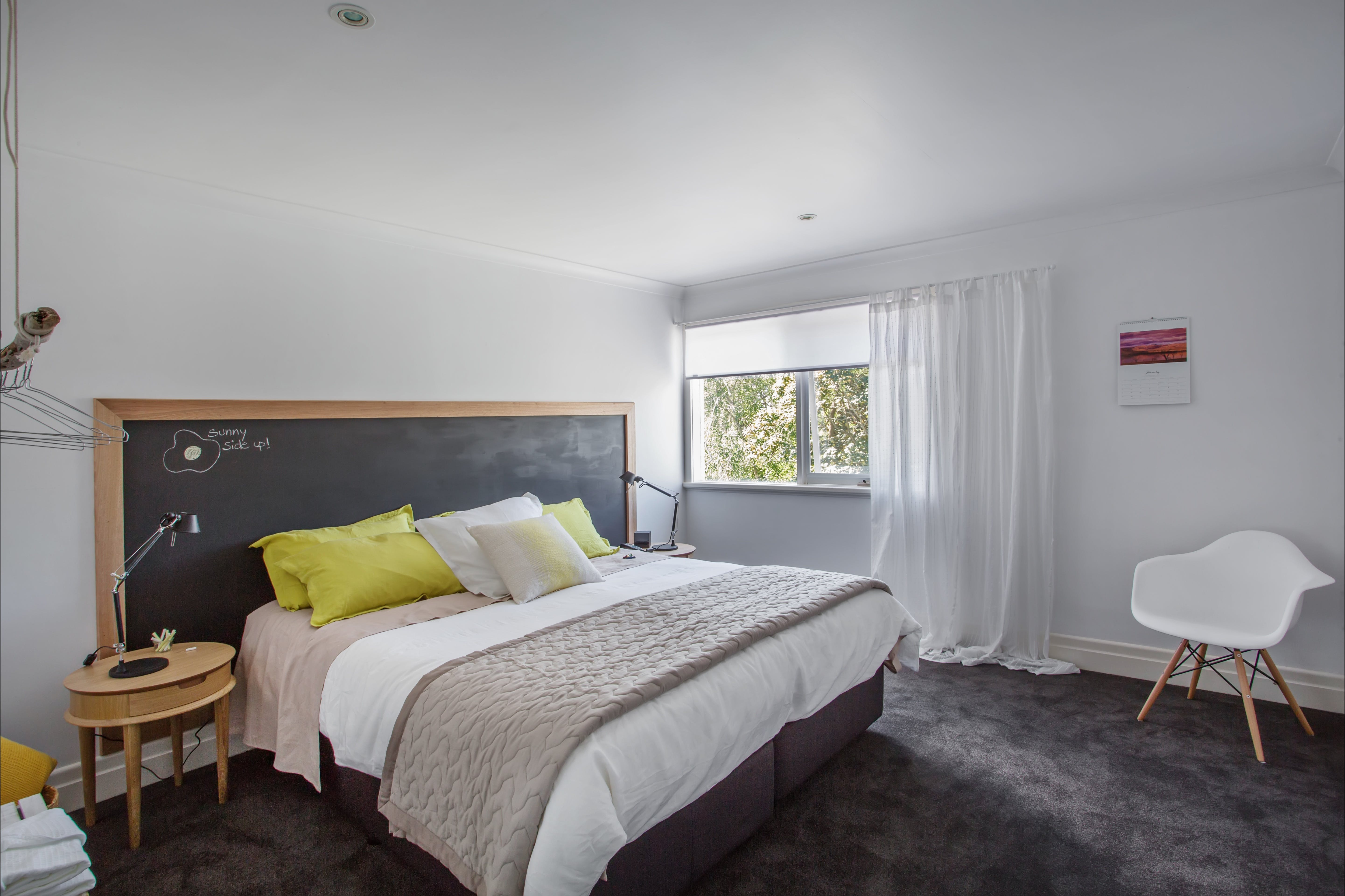 Sunny Side Up Bed and Breakfast - Accommodation Coffs Harbour