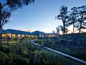 Cradle Mountain Hotel - Accommodation Coffs Harbour