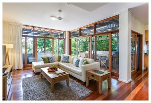 The Sebel Twin Waters - Accommodation Coffs Harbour