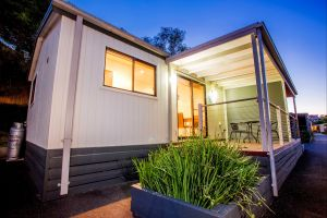 Discovery Parks - Geelong - Accommodation Coffs Harbour