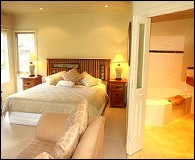Valley Guest House - Accommodation Coffs Harbour