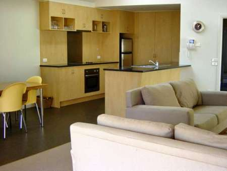 Sackville Apt No 1 - Accommodation Coffs Harbour