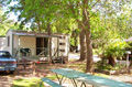 Arderns Caravan Park - Accommodation Coffs Harbour