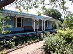 Corinella Country House - Accommodation Coffs Harbour