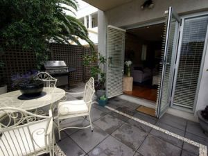 Boutique Stays - Beachside Point - Accommodation Coffs Harbour