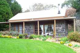 The Studio Bed and Breakfast - Accommodation Coffs Harbour