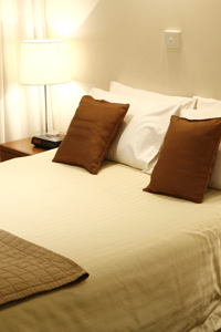 Best Western New Crossing Place Motel - Accommodation Coffs Harbour