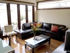 Boutique Stays - The Diva Duo - Accommodation Coffs Harbour