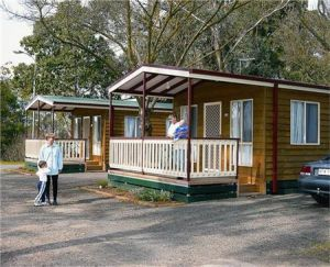 Sale Motor Village - Accommodation Coffs Harbour