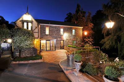 The Loft In The Mill - Accommodation Coffs Harbour
