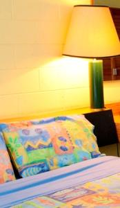 San Remo Hotel Motel - Accommodation Coffs Harbour