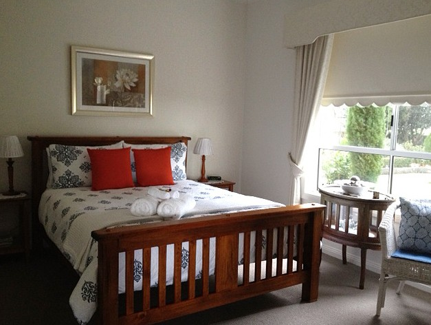 Killara Accommodation - Accommodation Coffs Harbour