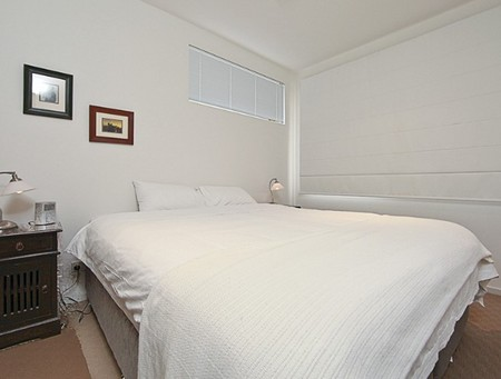 Accommodate Canberra - Accommodation Coffs Harbour