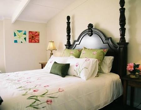 Springfield Guest Cottages - Accommodation Coffs Harbour