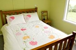 Claremont Cottage - Accommodation Coffs Harbour