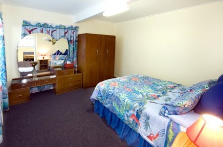 Annieseascape - Accommodation Coffs Harbour
