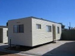 Wellington Valley Caravan Park - Accommodation Coffs Harbour