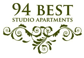 94 Best Studio Apartments - Accommodation Coffs Harbour