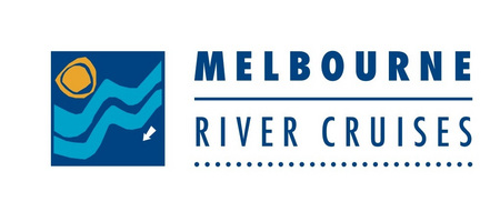 Melbourne River Cruises - Accommodation Coffs Harbour
