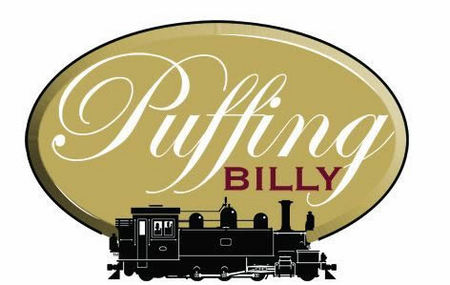 Puffing Billy - Accommodation Coffs Harbour