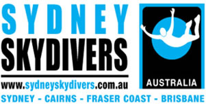 Sydney Skydivers - Accommodation Coffs Harbour