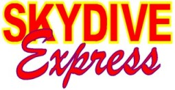 Skydive Express - Accommodation Coffs Harbour