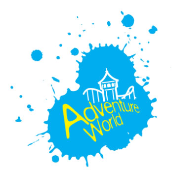 Adventure World - Accommodation Coffs Harbour