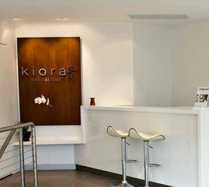 Kiora Medical Spa - Accommodation Coffs Harbour