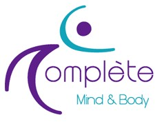 Complete Mind  Body - Accommodation Coffs Harbour